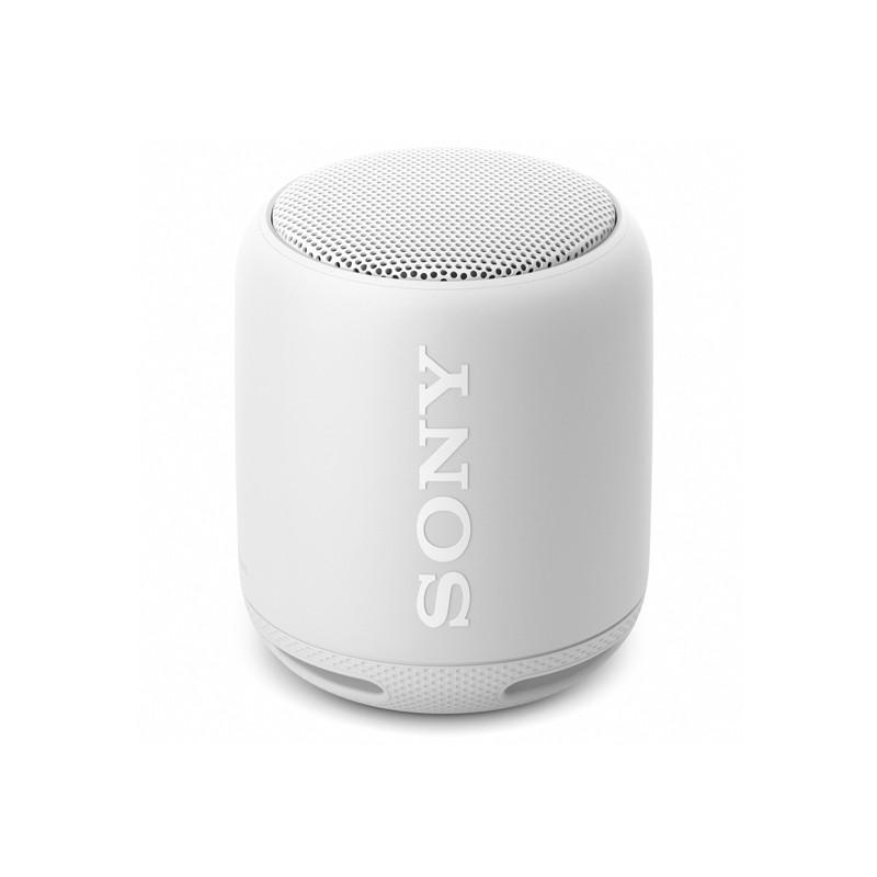 Sony SRS-XB10 Extra Bass Portable Speaker System Black