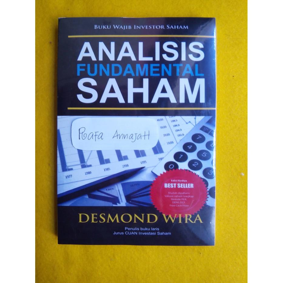 Analisis Laporan Keuangan Krsubramanyam Shopee Indonesia Edisi 10 Buku 1 By Subramanyam
