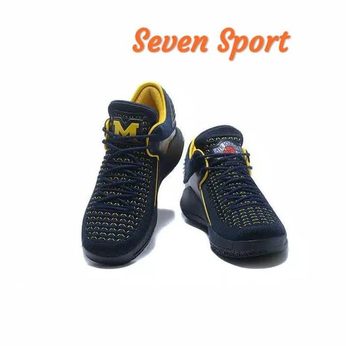 sepatu jordan - Temukan Harga dan Penawaran Basket Online Terbaik -  Olahraga   Outdoor Maret 2019  db27663e96