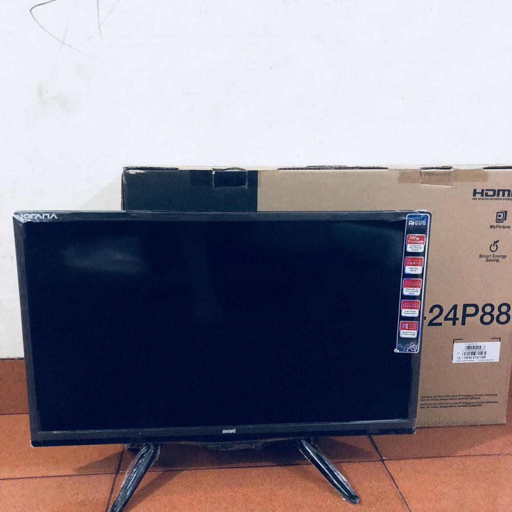 Shopee Indonesia Jual Beli Di Ponsel Dan Online Samsung 24h4150 Led Tv 24 Khusus Jabodetabek