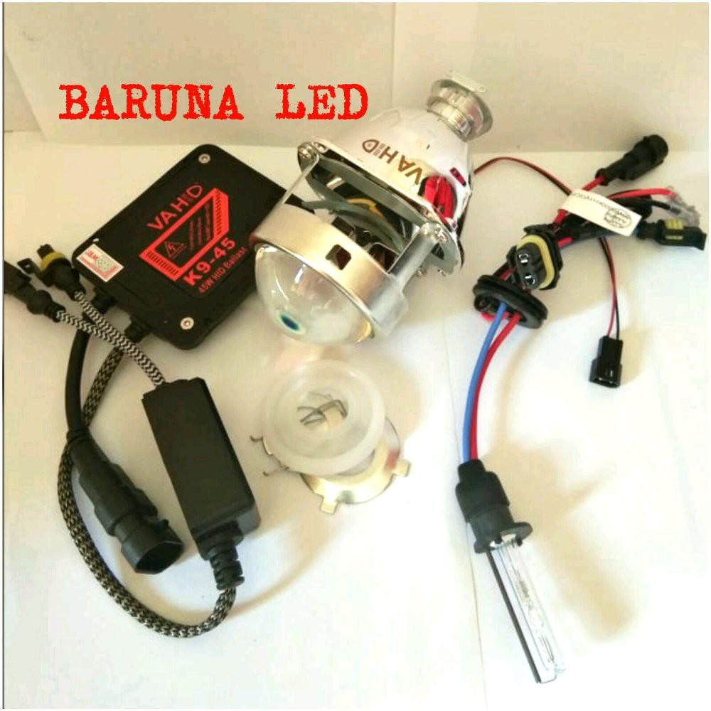 Ballast Hid Mobil Motor 55 Watt Shopee Indonesia Balast 35watt Dc 12 Volt Untuk Lampu Dan Universal