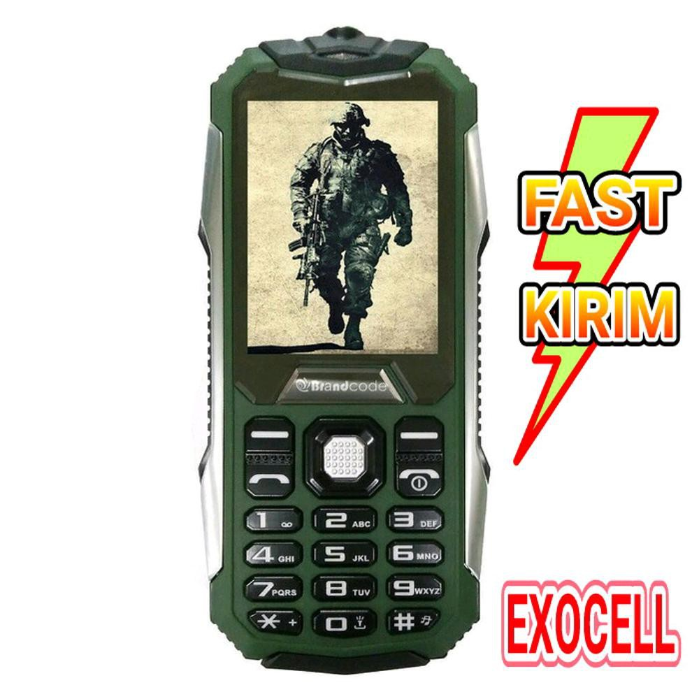 Brandcode Cod 989 Dual Sim Handphone Flip Murah Hp Rival Smartphone B3 Prince Android Lcd 35 Inch Strawberry Shopee Indonesia