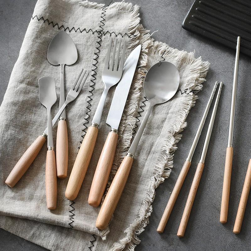 Peralatan Dapur Mug Kopibir Model Gothickuburan Desain Tengkorak