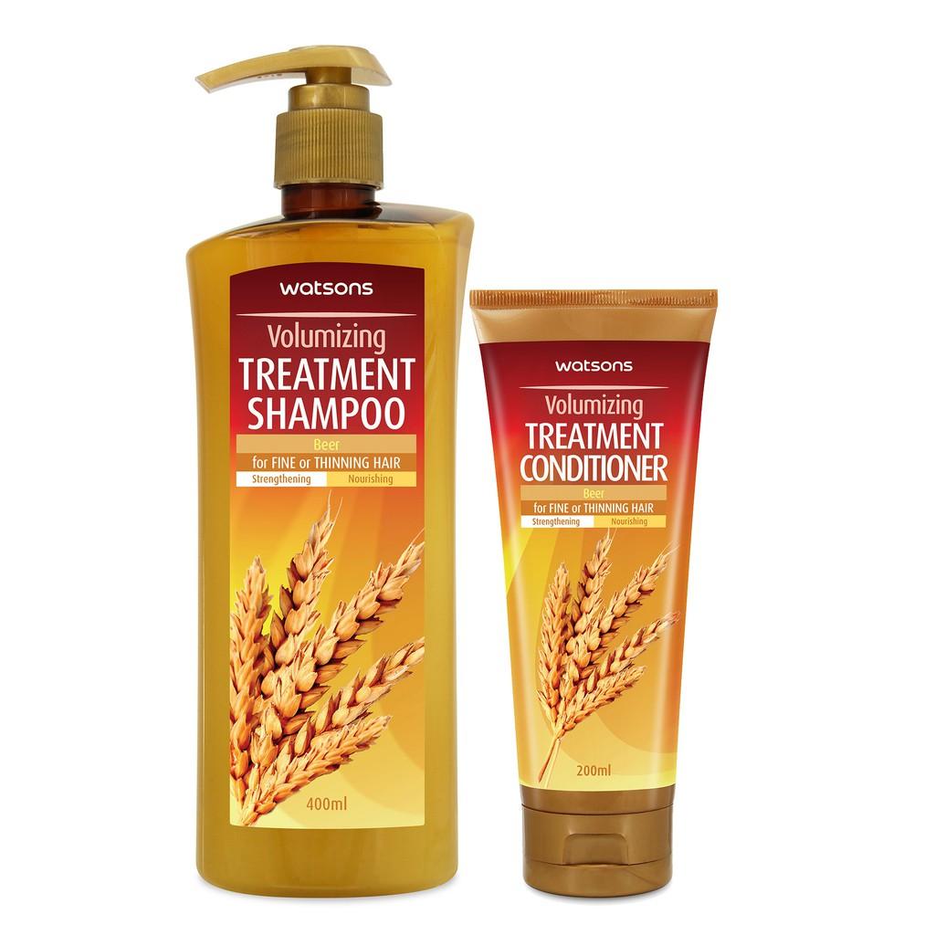 Hair Care SPA Cap Beauty Steamer Hair Thermal Treatment Nourishing Hat -  Pink  336c39a96b