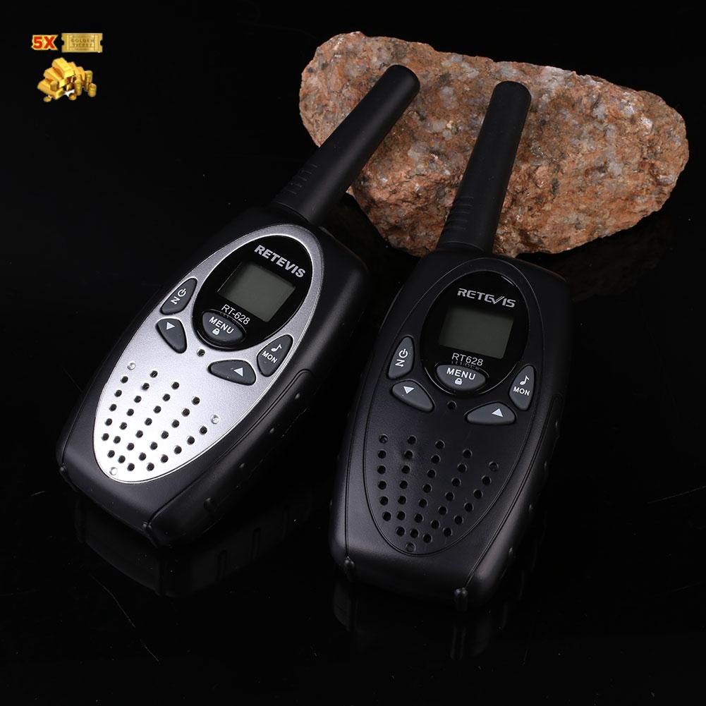 Nby Baofeng Black Uv 5r Vhf Uhf Dual Band Ham Walkie Talkies Two Way Ht Mini 3r Handy Talky Uv3r Bf Taffware Us Adapter Shopee Indonesia