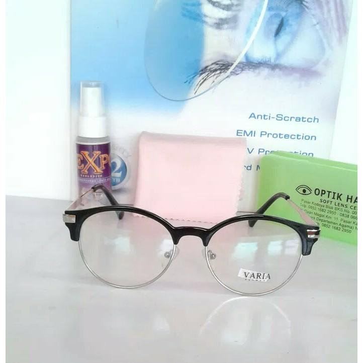 kacamata+Pakaian+Pria+Pakaian+Wanita+Baju+Tidur - Temukan Harga dan Penawaran  Online Terbaik - Oktober 2018  e66d39cb65