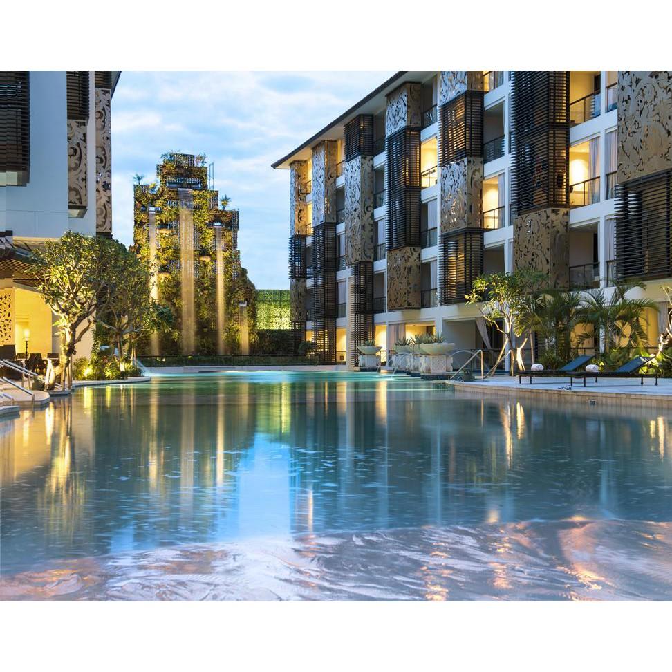 Voucher Hotel Puncak Yasmin Resort And Conference Shopee Swissbel Inn Tunjungan Surabaya Indonesia