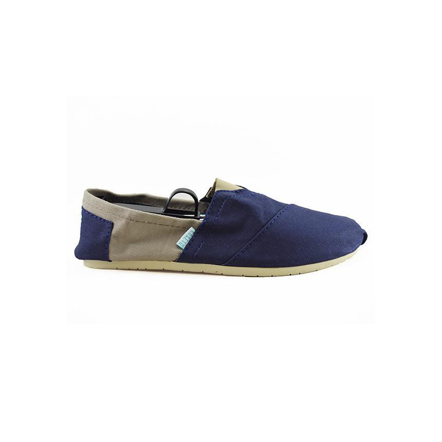 Koketo Zis 05 Sepatu Pria - List Harga Terkini dan Terlengkap dd6ae504b0
