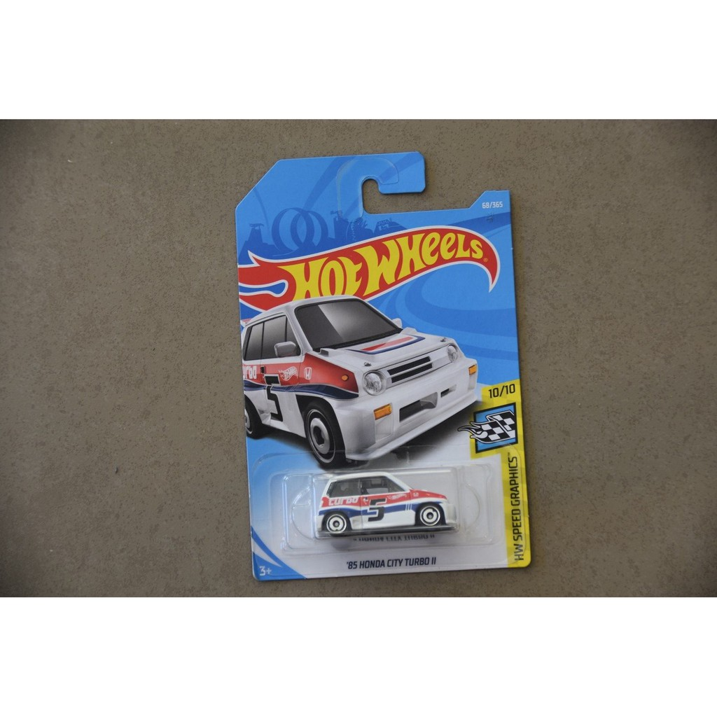 Hot Wheels 85 Mazda Rx 7 Biru Rx7 Shopee Indonesia Hotwheels Honda City Turbo Ii Hitam
