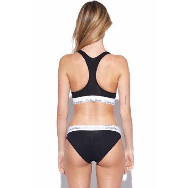Calvin Klein String Tanga Bikini