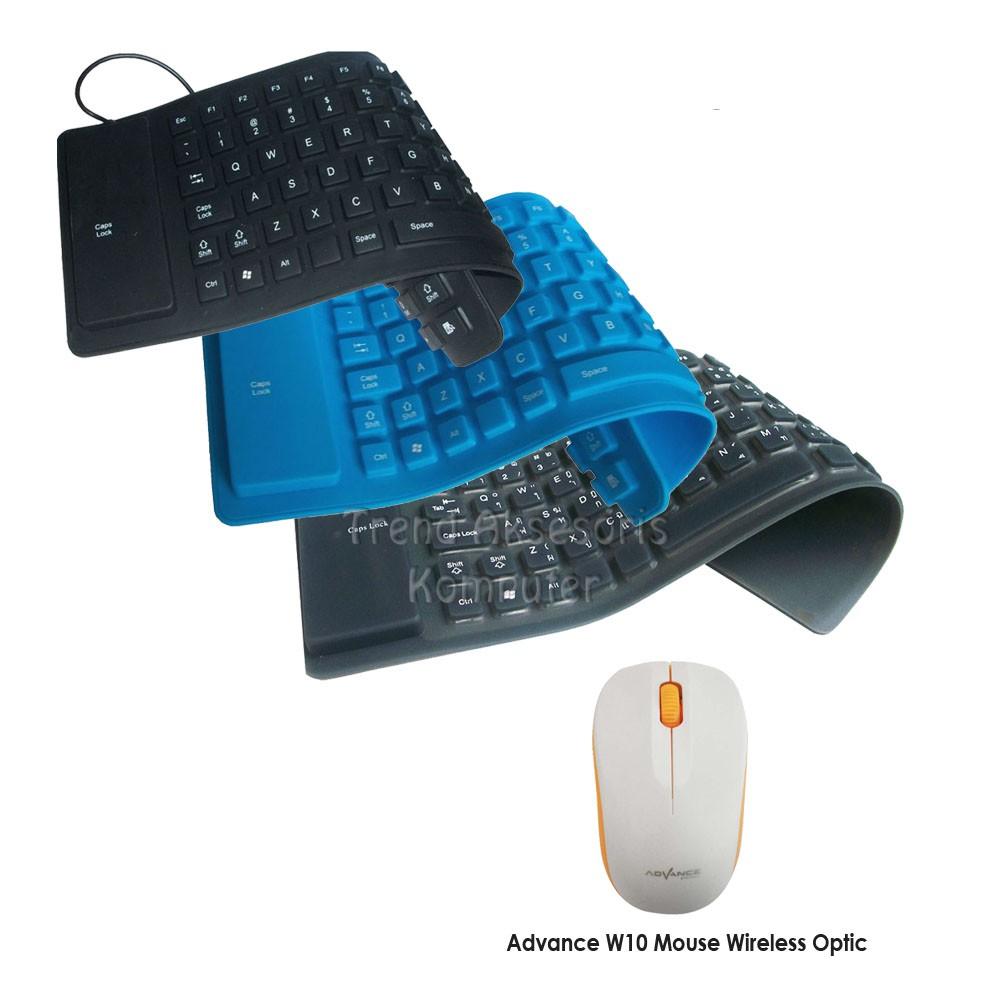 Sunbio Keyboard Ps2 Hitam4 Daftar Harga Terbaru Dan Terlengkap Pc Desktop Mini Paket Hemat 4 M Tech Mtk 01