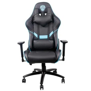 Rexus Gaming Chair / Kursi Gaming RGC 103 | Shopee Indonesia