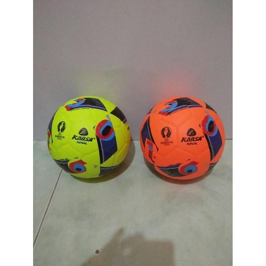 Bola Futsal Adidas Telstar World Cup Russia 2018 ORIGINAL  52e813b5f202d