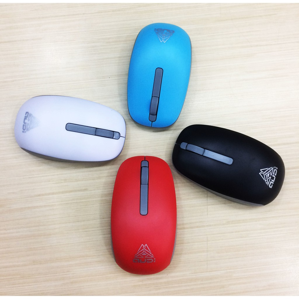 Keyboard Mouse Micropack Km 2010 Shopee Indonesia Double Lens Mp 770 White Red Pad