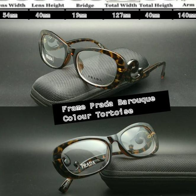 New Product Frame Kacamata Wanita 7f63258b29