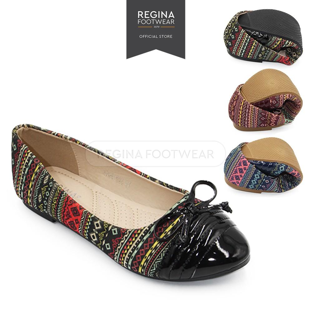 Vindys Lili 508 Formal Heel 5cm Shoes Black Daftar Harga Terbaru Bettina Heels Bess Hitam 38 Newjustine Sepatu Pantofel Kulit Asli Pria Ox 12 Size 39 44