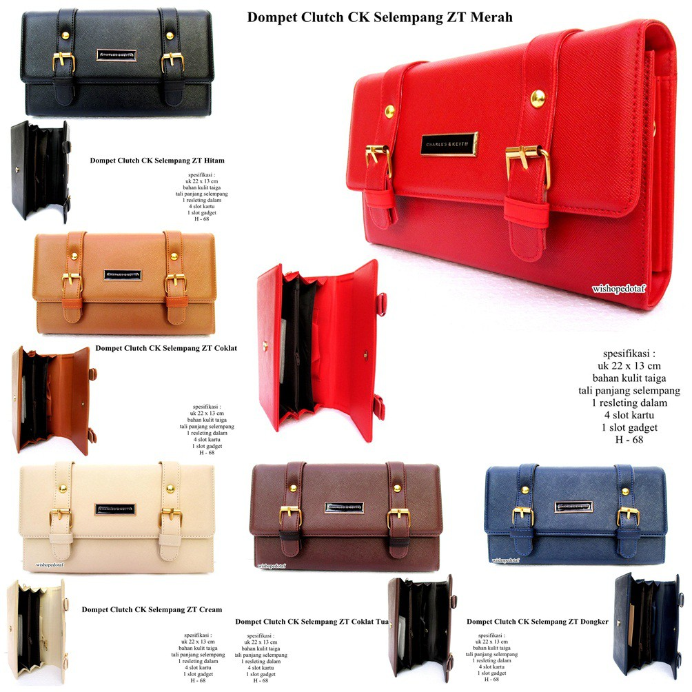Best Seller Heels Clutch Korea Dompet Hp Wanita Cantik Tas Etnik By Suhendar Bag Cute Wallet Pidanlu Shopee Indonesia
