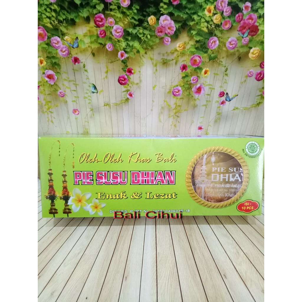 Minyak Kutus Asli Bali Healing Oil Murah 100 Ml Free Tutup Varash Original 100ml Botol Spray Shopee Indonesia
