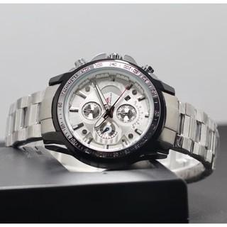 HOT SELL! jam tangan QUIKSILVER NEW MODEL PRIA   2fc5cdb13c