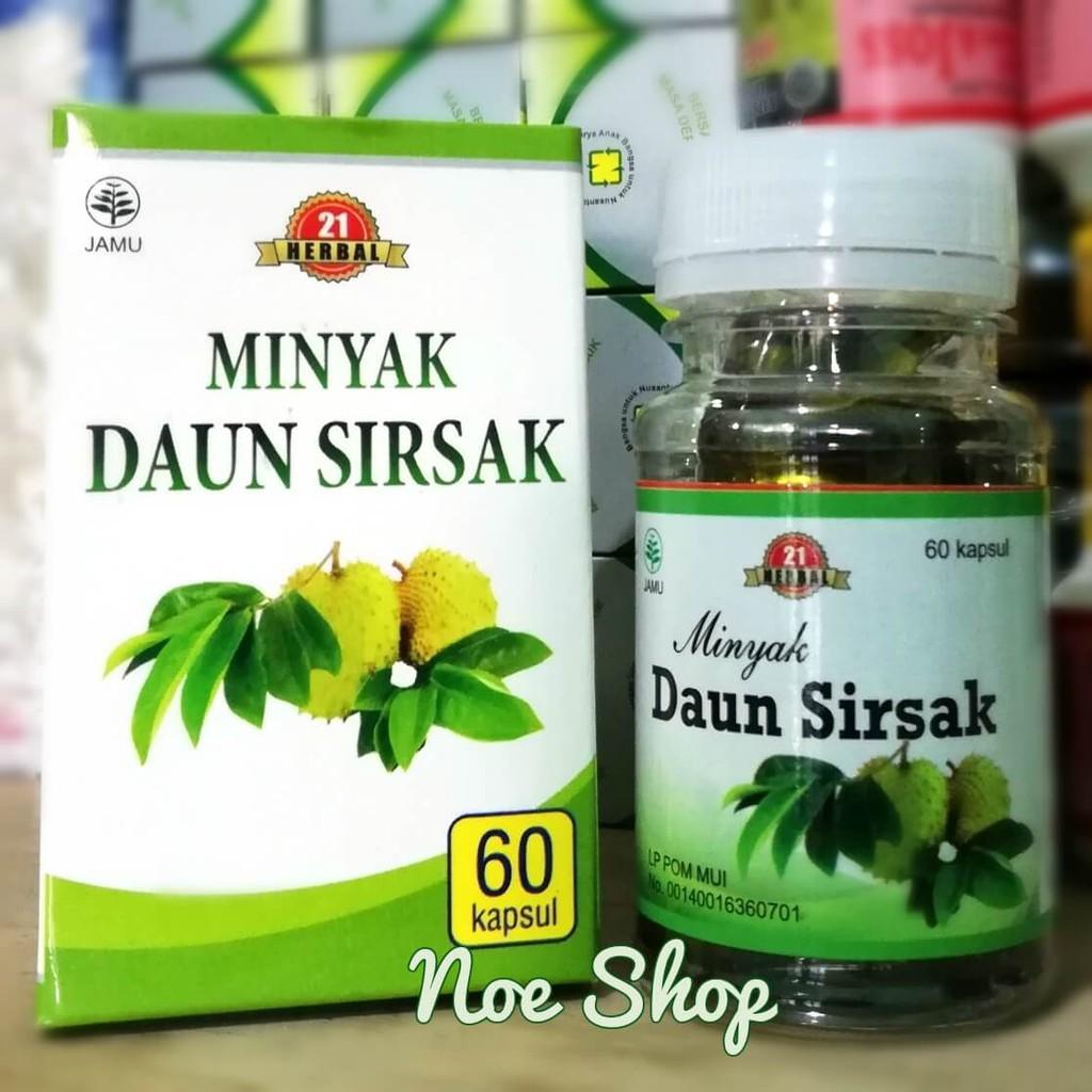 Pro Albumin Ash Shihhah Kapsul Ekstrak Ikan Gabus Kutuk Original Green Coffee Extract Ashsihah Shopee Indonesia
