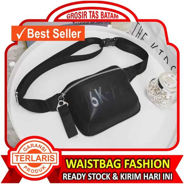 tas papillon 2016 wanita selempang sling bag kulit sapi asli ... f7311a5e5b