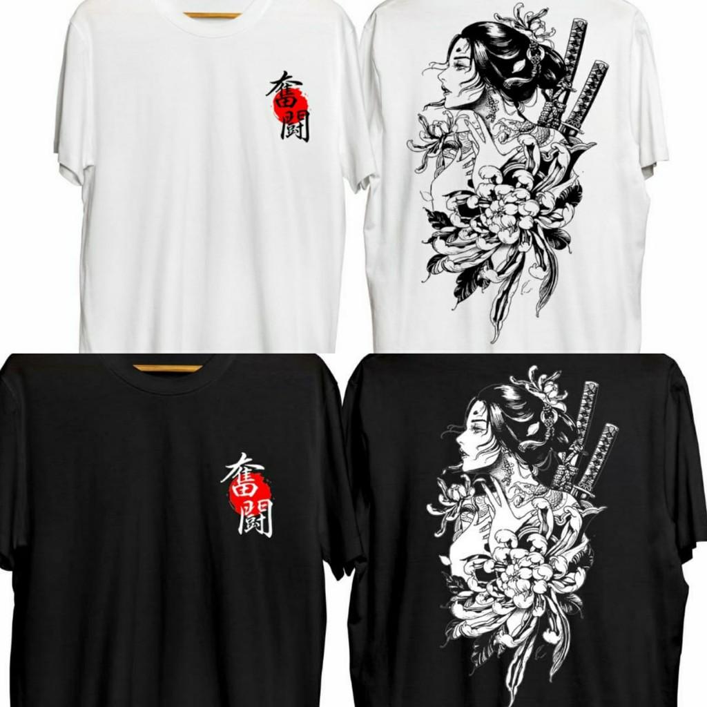 Beli Jual T-shirt Pria Baju Distro Terbaru Dapat Uang! Ini Caranya Bro!!