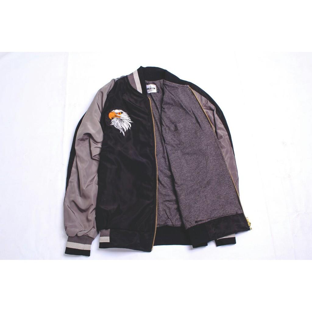 Jaket Sukajan Japan Original Shopee Indonesia