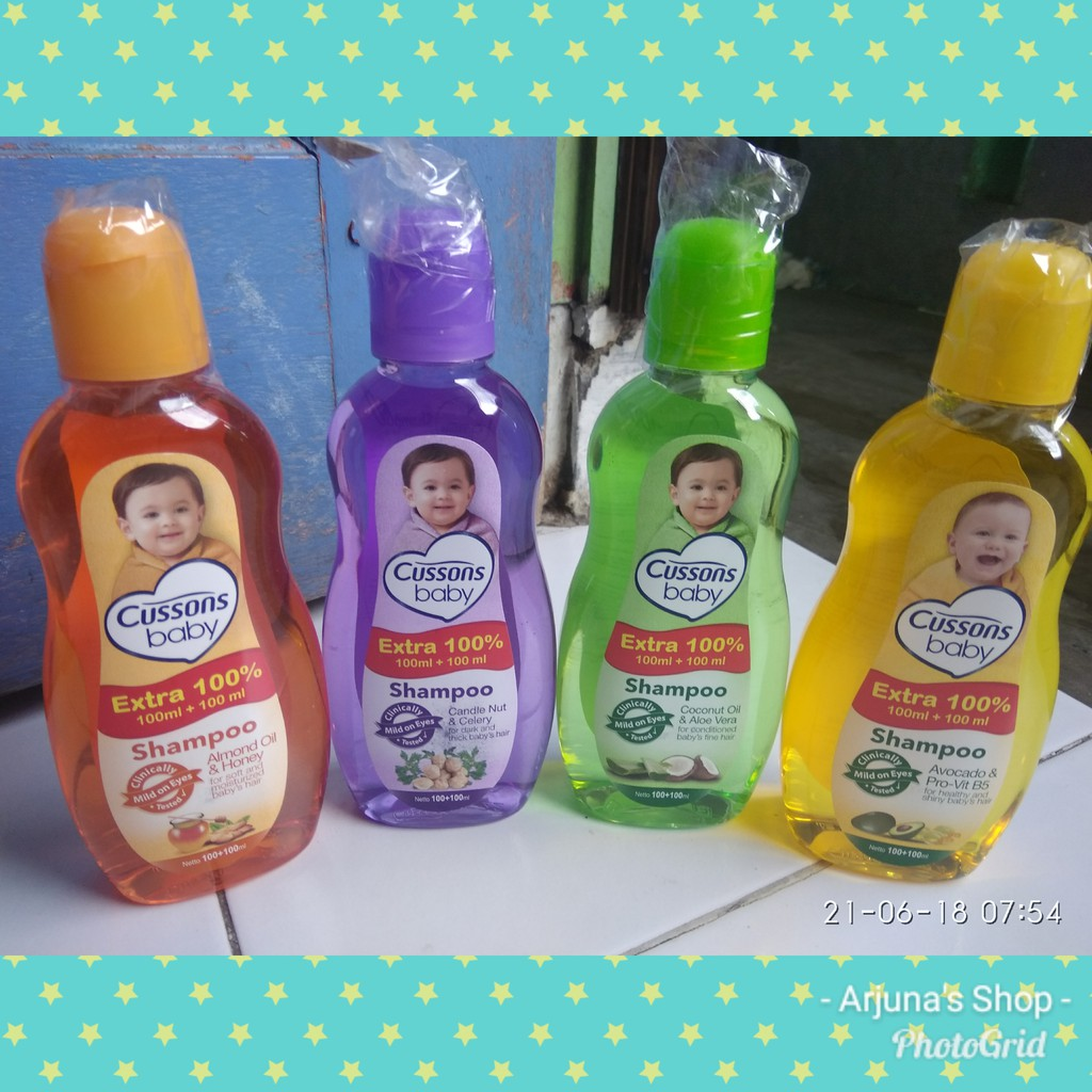 Cussons Baby Shampo Candle Nut N Celery 100 Ml 2 Pcs2 Daftar Semua Paket Sabun Cusson Large Bedak Bayi Dan Perawatan