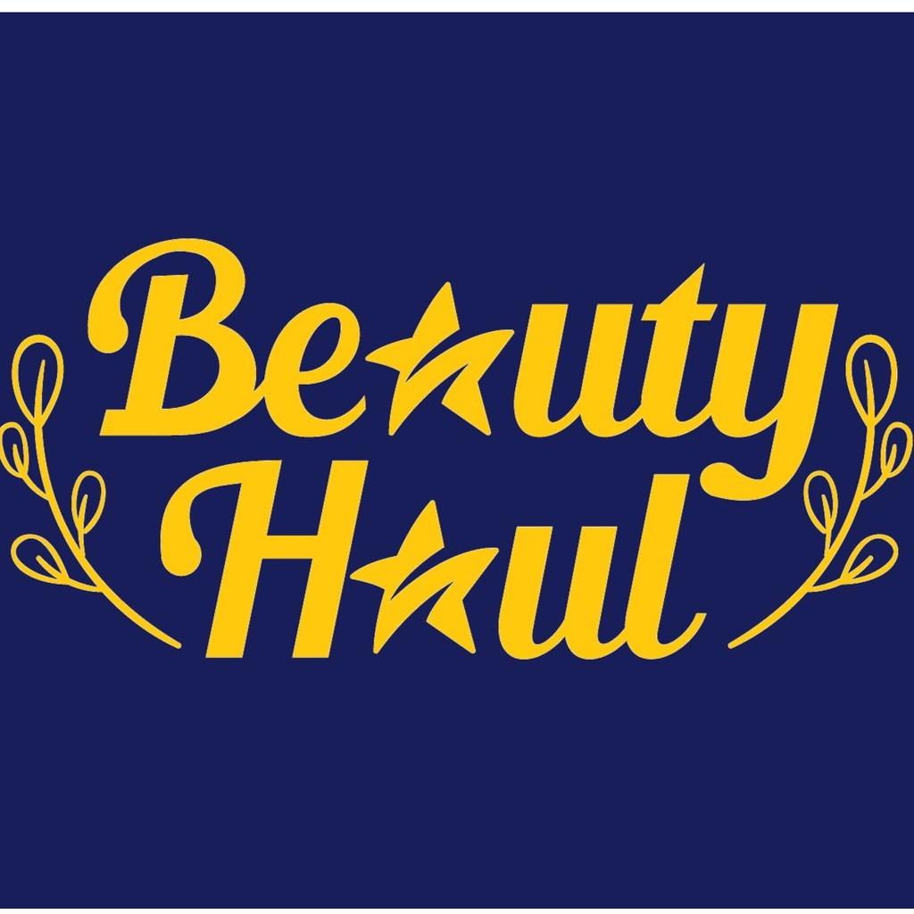 Toko Online Beautyhaulindo Official Shopee Indonesia Voucher Indomaret 100 X10pcs