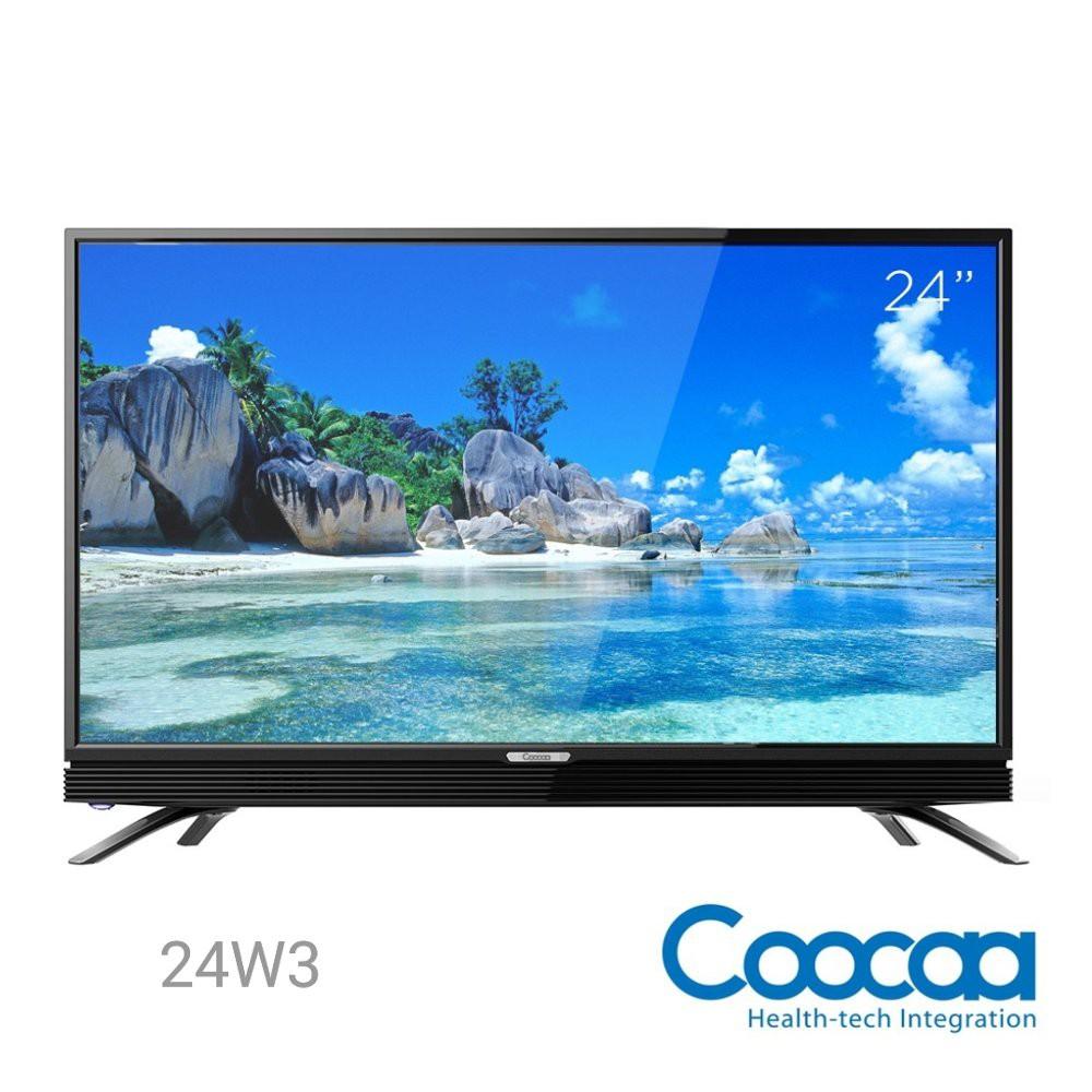 "Samsung led tv 24"" USB Movie , HD Ready HDMI Type UA24H4150   Shopee Indonesia"