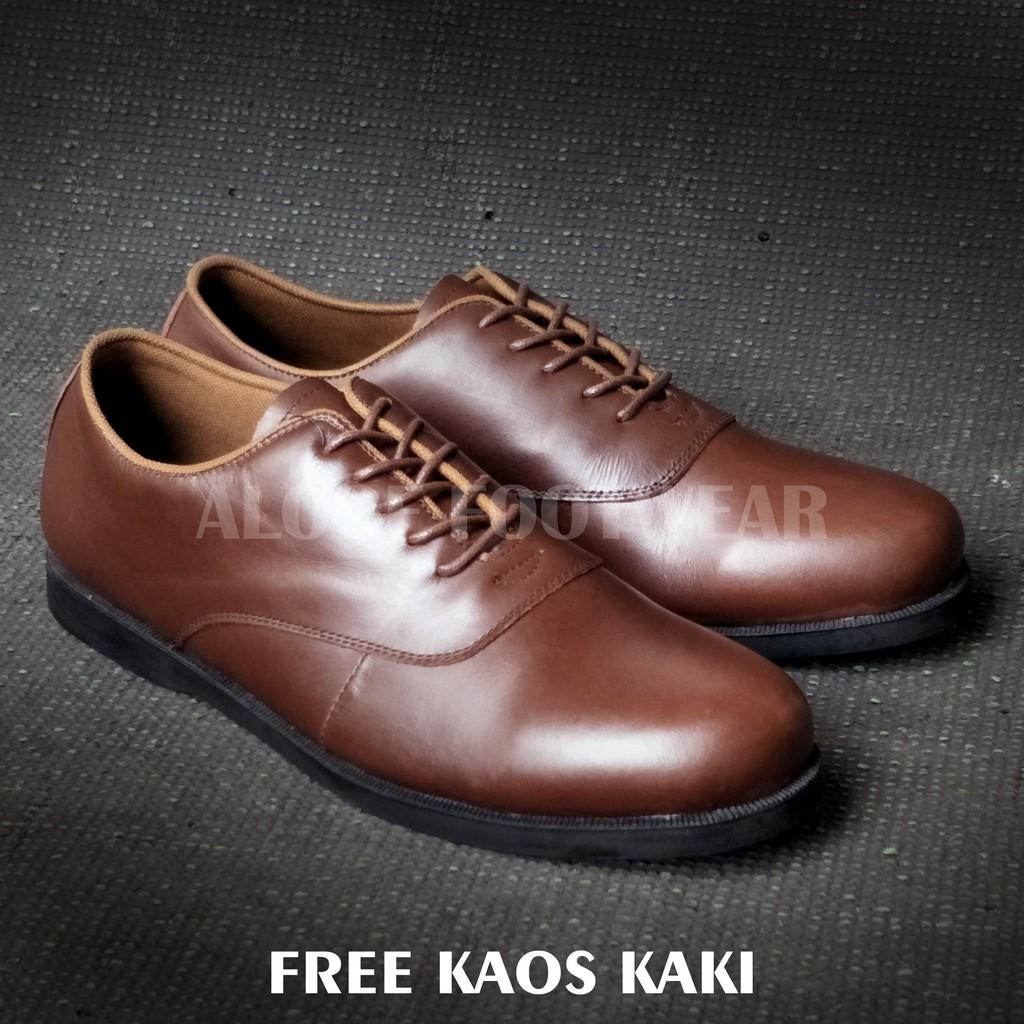 sepatu merk - Temukan Harga dan Penawaran Sepatu Formal Online Terbaik -  Sepatu Pria Februari 2019  671b982742