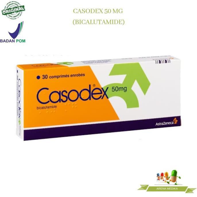 hydrochlorothiazide 12.5 mg for high blood pressure