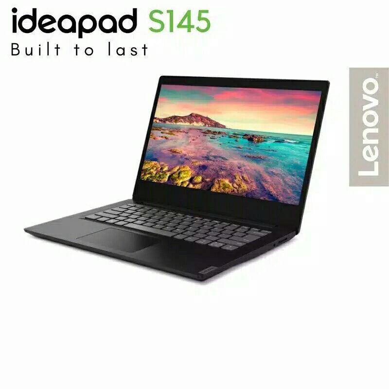 Laptop lenovo ideapad core I5