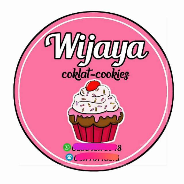 Design Logo By Request Shopee Indonesia