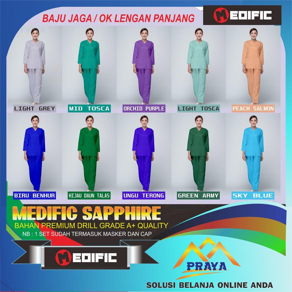 Warna Baju Ok