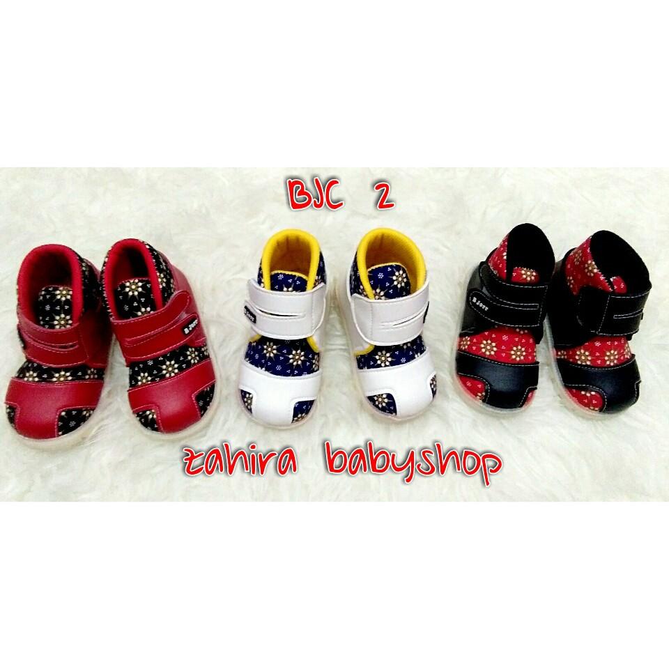Sepatu Baby Walking Shoes Bjorr For Girls Kids Fdd2 Shopee Indonesia Prewalker Bayi Freddie The Frog Tony Sparkly Grey