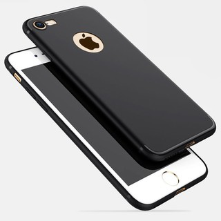 Covers Soft Case Slim Case Silicon Iphone 6+ / 6 Plus /