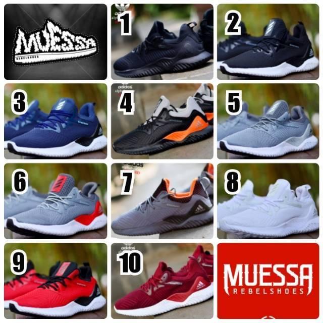 PROMO TERKINI!!! Sepatu Pria Nike Airmax 270 Men Sneakers Kasual Olahraga  Sport Lari Santai Termurah  58dbb9f711