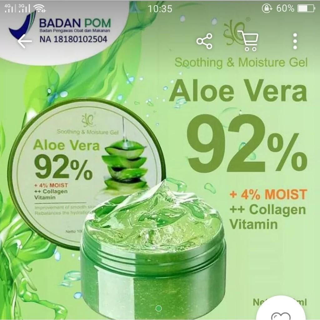 Ertos Facial Refreshner Toner Original Bpom Shopee Indonesia Brightening Erto 100 Ml Skincare Kf 89
