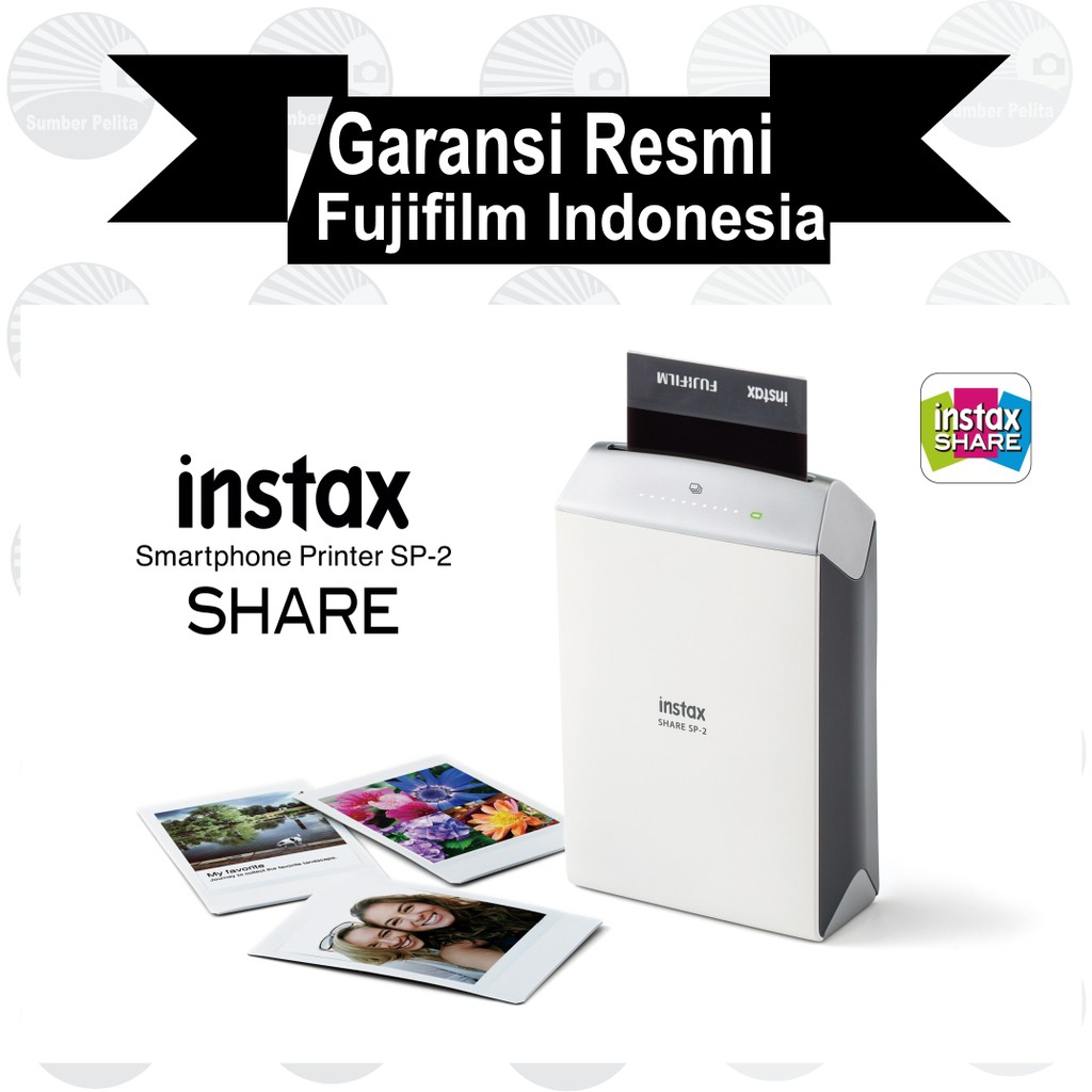 Fujifilm Instax Mini 9 Smoky White Shopee Indonesia 90 Neo Paper Twin Garansi Resmi Hitam