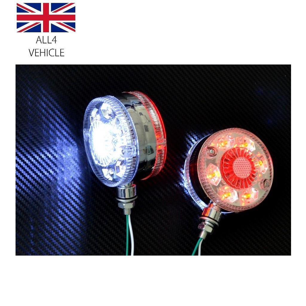 Vauxhall Insignia Headlight Bulbs 2009-2010 Dipped Beam H7 499 477