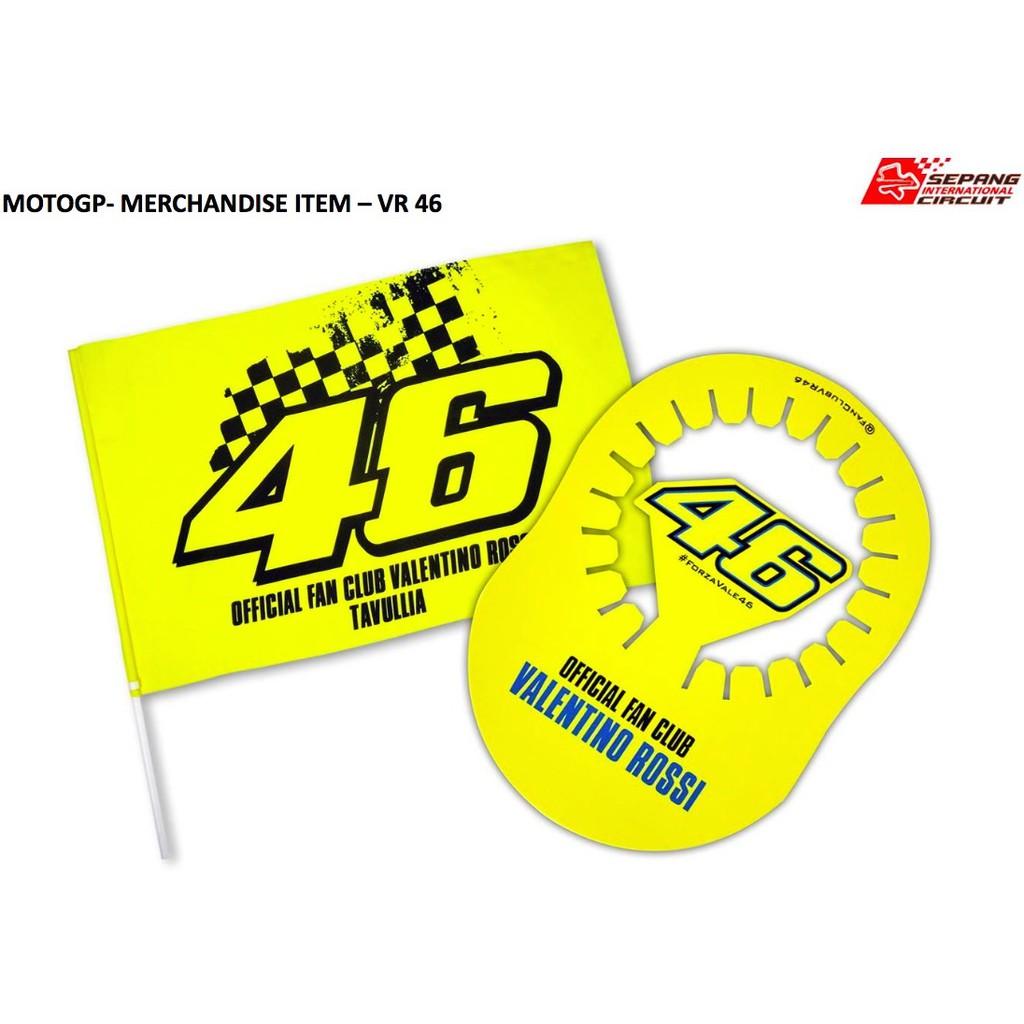 Tiket Baking Demo Lagie 2018 Shopee Indonesia Motogp Sepang 02 04 November Sic Racing Team K2 Uncovered Hillstand