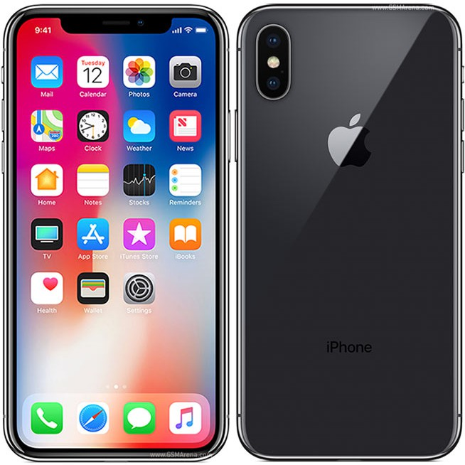 Apple IPhone 6s Plus 32 GB Smartphone - Rose Gold  Garansi Resmi iBox   952577bb46