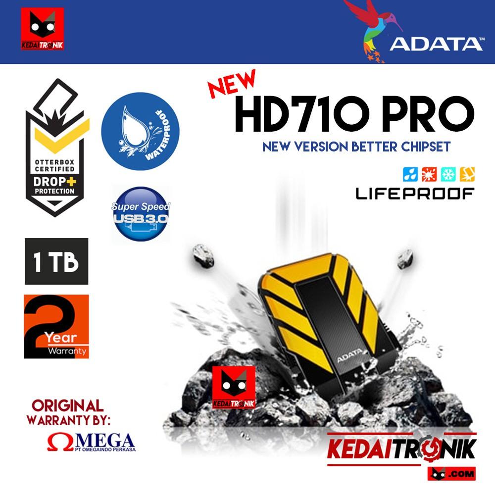 Info Harga Hot Deals Transcend Storejet 1 Tb Hardisk Eksternal Hijau Ferrari F0830301 Jam Tangan Pria Hitam Promo Belanja Online Oktober 2018 Shopee Indonesia