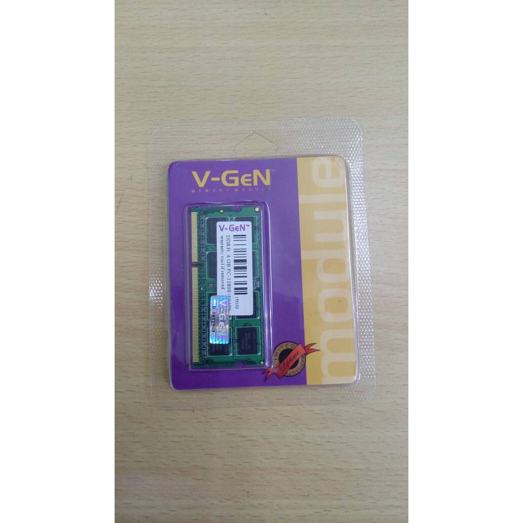 Ddr3 4gb Samsung Pc 12800 Garansi Lifetime Shopee Indonesia Venomrx