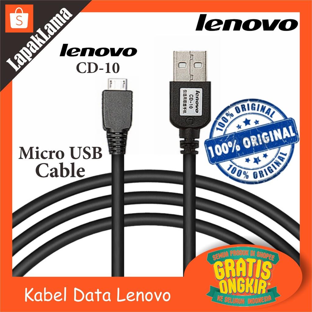 Beli Charger Hp Xiaomi 2a Original Ori 100 Chargeran Kabel Data Micro Usb Lightning Logo Cable Redmi 1 2 3 Note Harga Lebih Murah Bersama Teman Shopee Indonesia