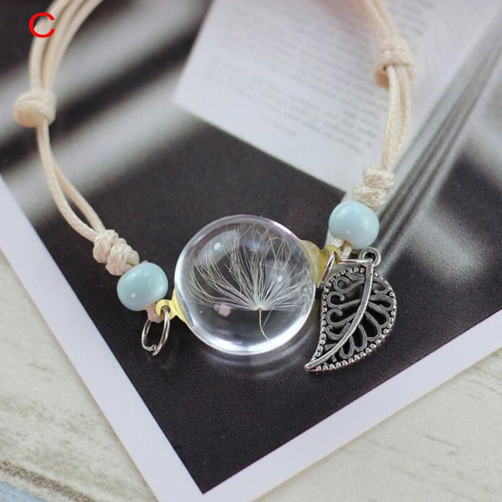 Belanja Online Gelang Aksesoris Fashion Shopee Indonesia Gelsng Rantai Kecil Love Silver Korea