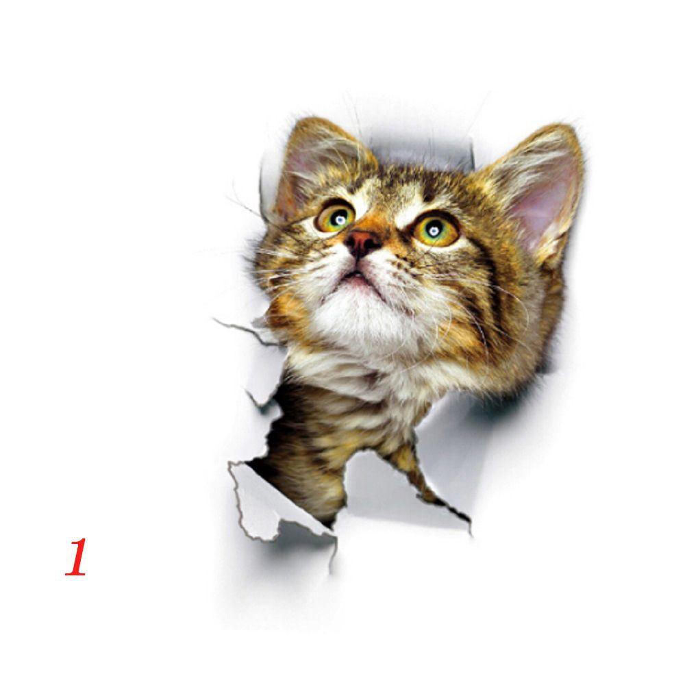 Unduh 95+  Gambar Kartun Kucing Dan Anak Kucing Paling Lucu