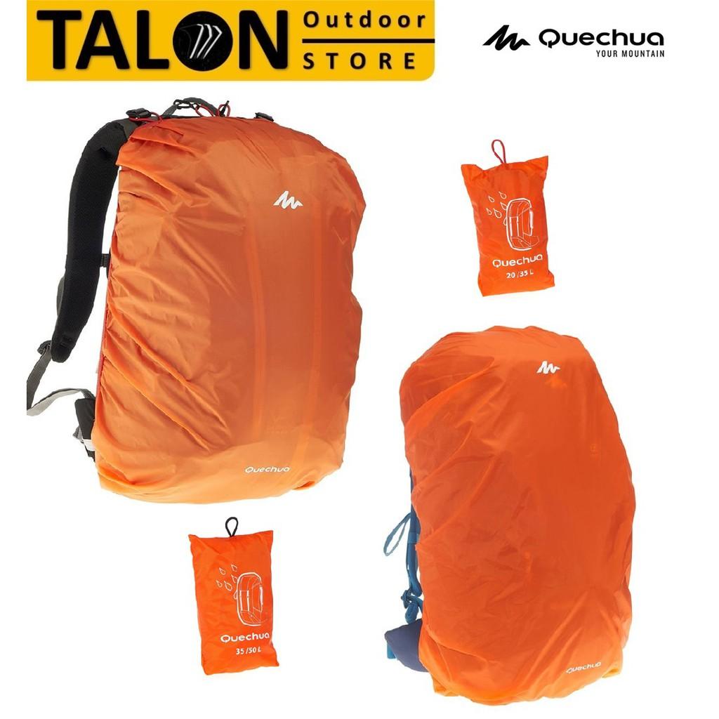 Tas Lipat Ultra Compact 10l Quechua Ransel Decathlon Anak Arpenaz 7l Original For Kids Yellow Ori Murah Shopee Indonesia