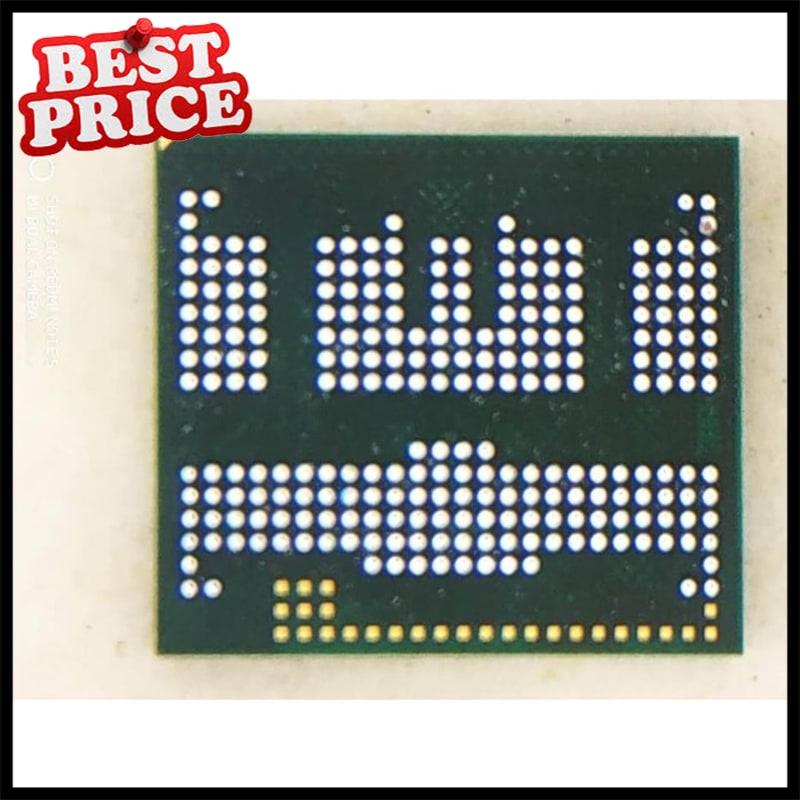 IC eMMC Vivo V11 HYNIX H9HP52ACPMMD BGA 254 4 64 RAM 4 CPMD